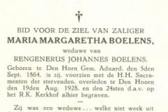 Amsing Mattheus Jacobus