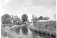Broekstermaar 2003