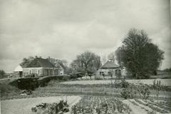 Broeksterweg 1954