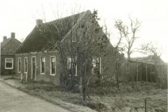 Broeksterweg