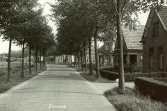 Burg. Wiersumstraat 11,13,15ev - 1935