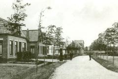 Burg. Wiersumstraat 25,23 ev - 1950