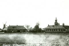 Ds. Uilkensstraat - 1920