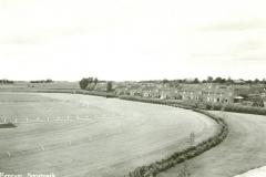 Ds. Uilkensstraat 1960