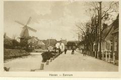 Havenstraat - 1930