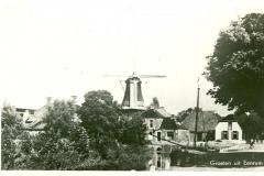 Havenstraat - 1950