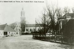 Hereweg - 1905