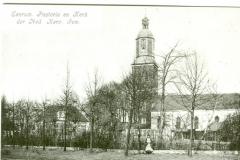 Kerkpad 1 - 1910