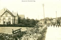 Mensingeweersterweg 7,5 ev - 1930