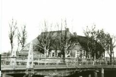 Mensingeweersterweg 8 - 1940