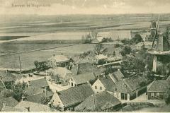 Molenstraat - 1930