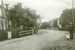 Molenstraat 1955