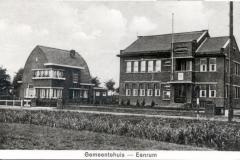 Raadhuisstraat 17, 19 - 1965