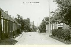 Zuiderstraat - 1930