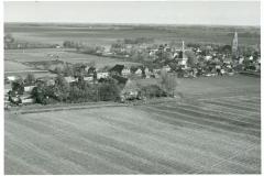 luchtfoto 1955