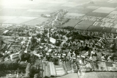 eenrum 1928 (Large)