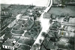 hornhuizen 1950 (Large)