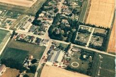 hornhuizen 1987 (Large)