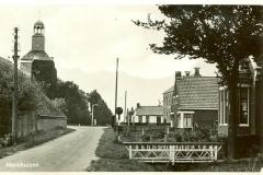 Dijksterweg - 1960