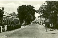 Tammingastraat 1970