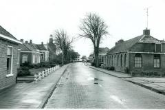Tammingastraat 35,33 ev - 1965