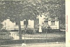 Tammingastraat