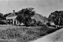 hornhuizen 12 (Large)