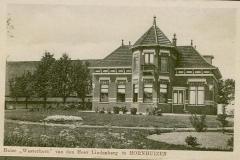 hornhuizen 15 (Large)
