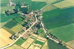 houwerzijl 1987 (Large)
