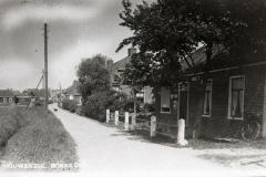Bokkedijk