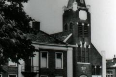 Gereformeerde kerk vrijg.2