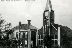 Gereformeerde kerk vrijg.3
