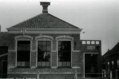 Gereformeerde school1