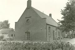 Hollemastraat 15 - 1960