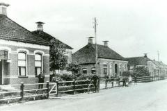 Hoofdstraat - 1935