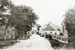 Hoofdstraat 4