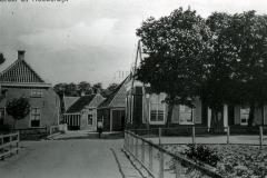 Hoofdstraat 5