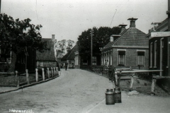Hoofdstraat 6