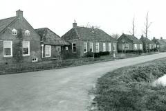 Feddemaweg - 1960