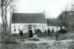 Feddemaweg 7 - 1910