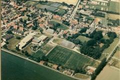 kloosterburen 1987a (Large)
