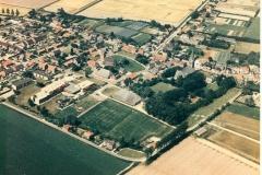 kloosterburen 1987b (Large)