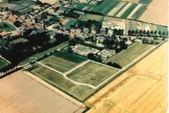 kloosterburen2 (Large)