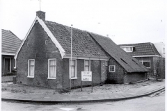 Leensterweg 2 - 1982
