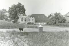 Leensterweg 65 -  1982
