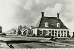 Marneweg 18 - 1960