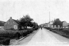 Marneweg -- 1950