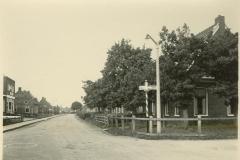 Marneweg - 1950