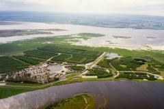 Lauwersmeer 1995c (Large)