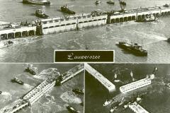Lauwersoog 04